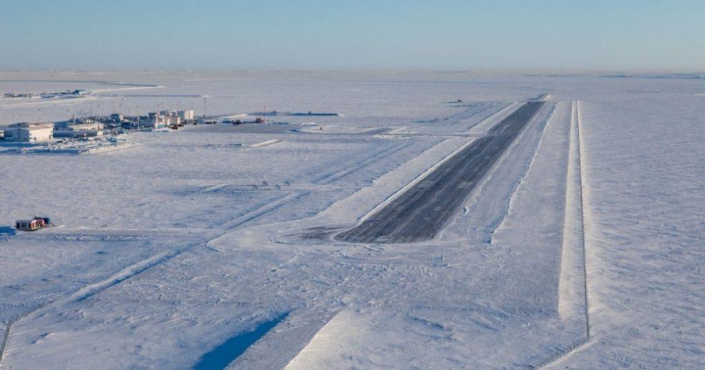 Научно-практическая конференция «Инновационные подходы комплексного развития аэродромов и аэропортов в условиях Арктической зоны и северных регионов России» в МАДИ