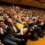 XX-я  международная конференция «Новые информационные технологии в образовании» (НИТО 2020)