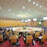 22-й ежегодный форум информационной безопасности (ИБ) «Инфофорум-2020»