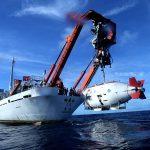IX Международная научно-практическая конференция «Морские исследования и образование (MARESEDU – 2020)»