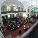 ПРОДВИЖЕНИЕ РЕГИОНАЛЬНЫХ БРЕНДОВ РОССИИ 2019