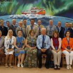 71-е заседание совместной коллегии Комитета Союзного государства по гидрометеорологии и мониторингу загрязнения природной среды