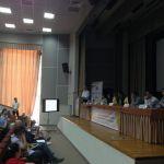 «Информационные технологии на службе агропромышленного комплекса России»