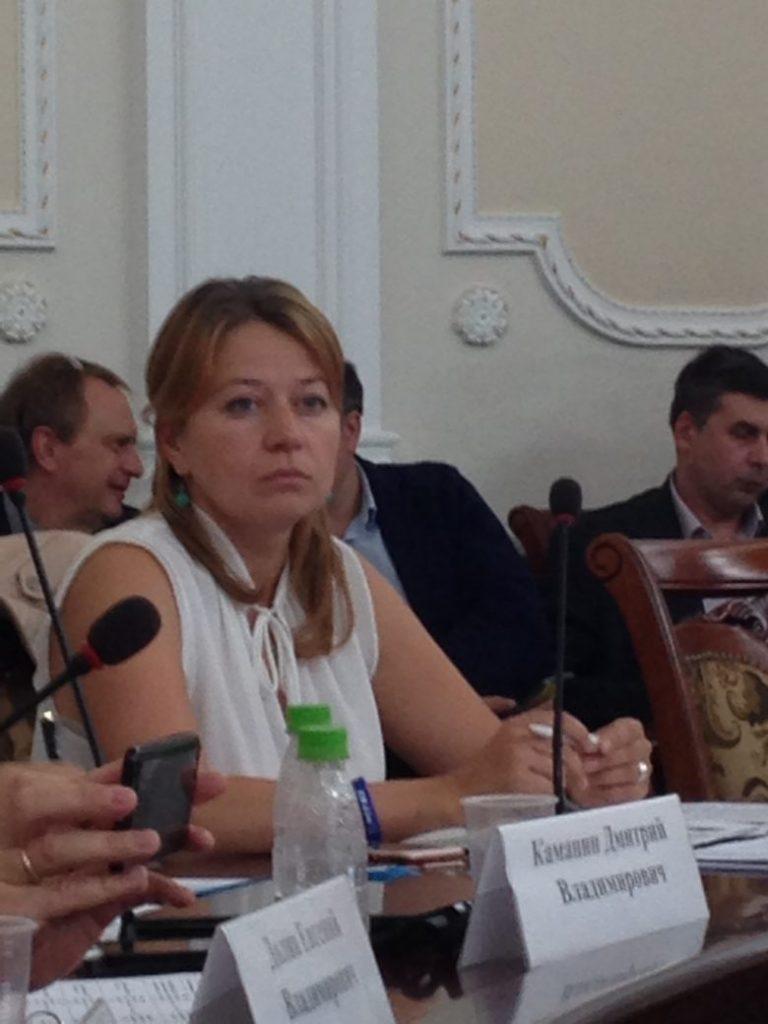 Девятое заседание Совета НТИ БРИКС в Министерстве науки и высшего образования Российской Федерации РГГМУ