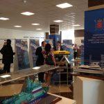 Санкт-Петербургский арктический конгресс «Арктика – территория объединения компетенций»