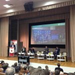 Восьмая конференция «Информационная безопасность АСУ ТП критически важных объектов»