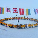 Вебинар ASM3.7 в рамках Арктического совета