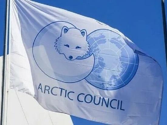 Реализация мероприятий РФ в рамках председательства в Арктическом совете была рассмотрена 20 июля на совещании, которое в режиме видео-конференц-связи прошло под председательством Министра РФ по развитию Дальнего Востока и Арктики Алексея Чекункова