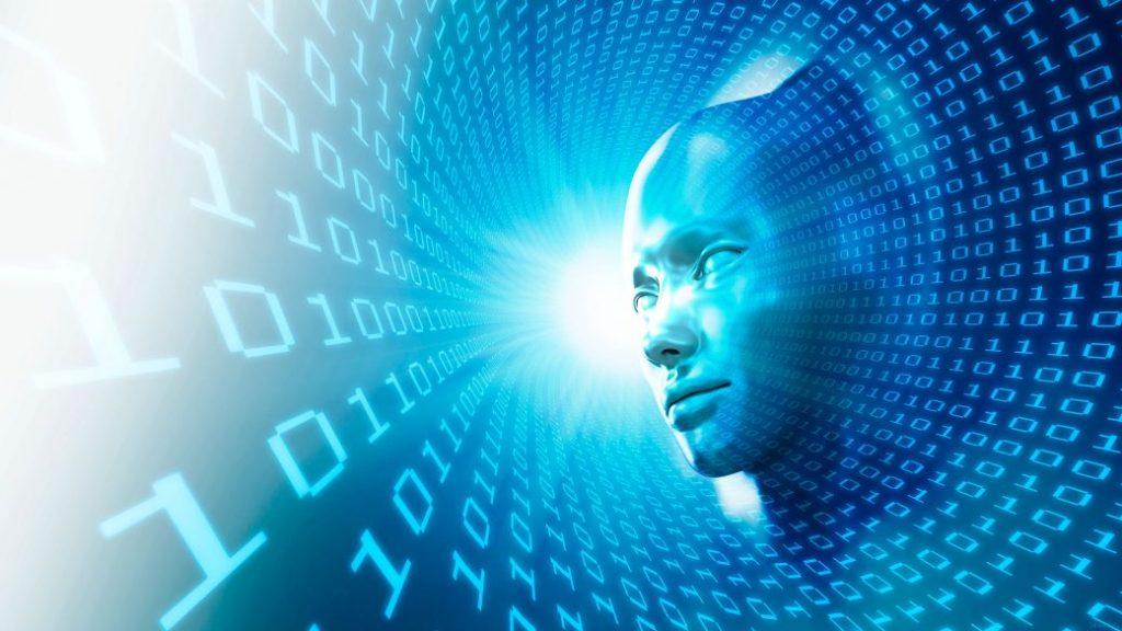 деловой программе онлайн - конференции «Технологии поствирусного мира»