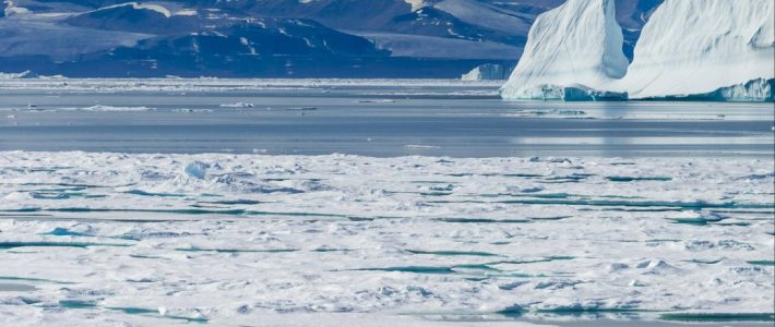Семинар Рабочей группы по устранению загрязнений в Арктике (ACAP) Арктического совета - по черному углероду и метану