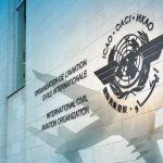 Онлайн-совещание по вопросам реализации проекта SWIM («System Wide Information Management» - «Общесистемное управление информацией»)