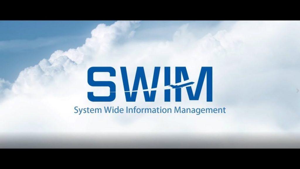 Третье совещание проектной группы ICAO EUR SWIM Project Team (SWIM PT / 3)