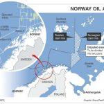 """Вебинар """"Северные регионы и внешняя политика"""", организованный Институтом Фритьофа Нансена и Северным региональным центром Nord Universitet (Норвегия)"""