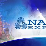 Конференция NATEXPO в Москве